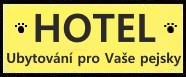 banner-hotel-pro-pejsky.jpg