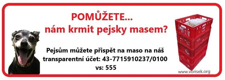 banner-mesenko-pro-pejsky.jpg