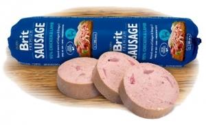 brit-premium-sausage-lamb.jpg