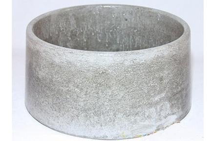 miska-beton.jpg