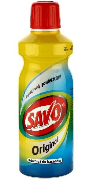 mr233-savo-1l-original-srodek-do-dezynfekcji-wody.jpg