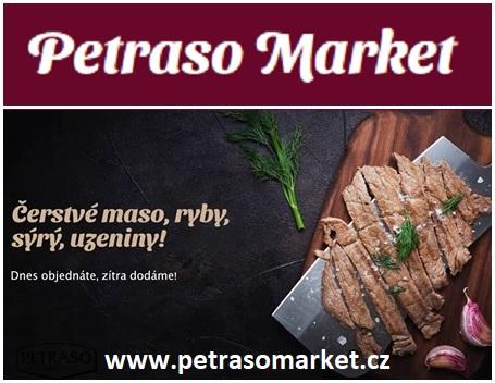 http://www.vorisek.org/user-files/images/petraso.jpg