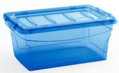 plastova-ulozny-box-s-vikem-20l-2.png