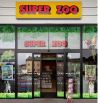 supe-zoo-olomouc-be.png