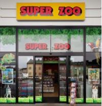 supe-zoo-olomouc.png