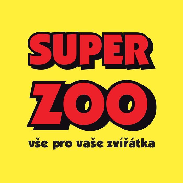 super-zoo-3.jpg