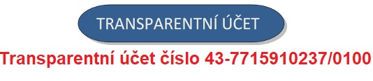 http://www.vorisek.org/user-files/images/tr-ucet.jpg