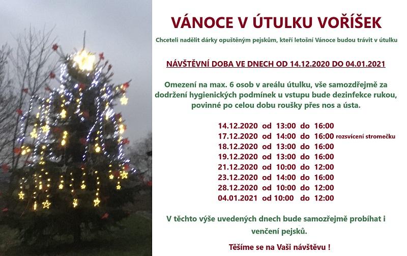 vanocni-dny-2020-2021-2.jpg