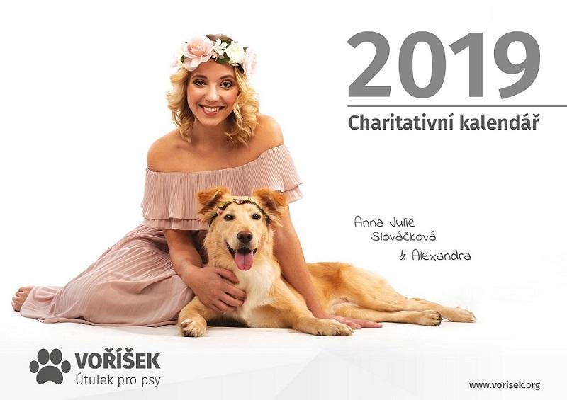 vorisek-kalendar-2019.jpg